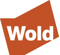 Wold Logo