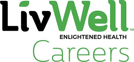 LW_careers_logo-01